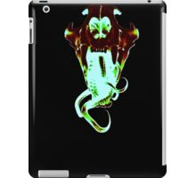 There Is A Light/Delirium  iPad Case/Skin