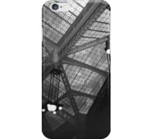 The Rookery iPhone Case/Skin