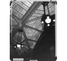 The Rookery iPad Case/Skin