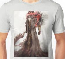 blood Borne Unisex T-Shirt