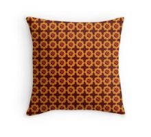 Om Sweet Om! Throw Pillow