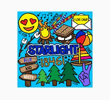 Starlight  Unisex T-Shirt