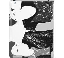 Dan & Phil   Grey & Grey iPad Case/Skin