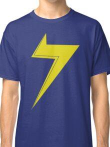 Join the Kamala Korps Classic T-Shirt