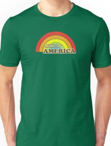 I Still Believe in Norman Lear's America T-Shirt