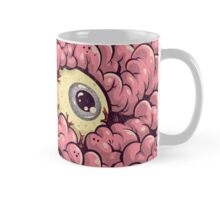 THE SMARTEST KAIJU Mug
