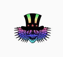 Grateful Dead Uncle Sam Unisex T-Shirt