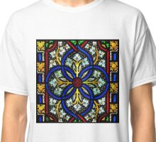 St Mary Magdalene Church 2 Classic T-Shirt