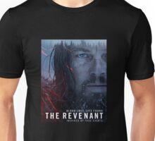 The Revenant Unisex T-Shirt