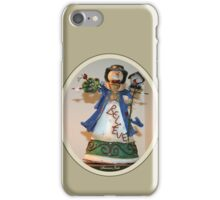 For Auld Lang Syne ~ Happy New Year! iPhone Case/Skin