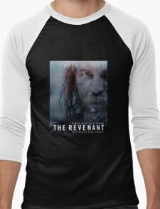 The Revenant Movie T-Shirt