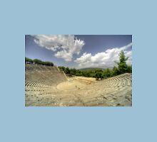 Epidavros Amphitheatre Unisex T-Shirt
