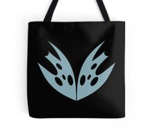 My little Pony - Queen Chrysalis Cutie Mark Special V2 Tote Bag