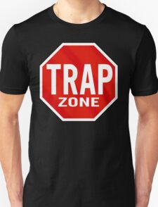Trap Zone T-Shirt