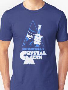 Heisenberg Lab T-Shirt