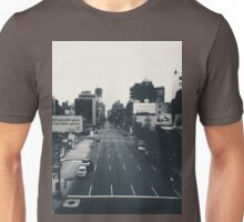 If You Wait Unisex T-Shirt