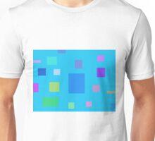 Analogy Unisex T-Shirt