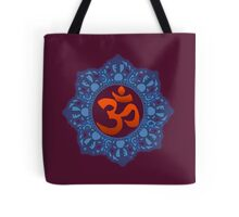 Om Sweet Om! Tote Bag