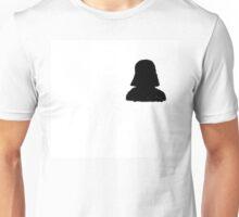 DARK VADOR Unisex T-Shirt