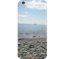 Point Pleasant Park, Nova Scotia, Canada iPhone Case/Skin