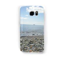 Point Pleasant Park, Nova Scotia, Canada Samsung Galaxy Case/Skin