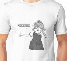Eto - Tokyo Ghoul Unisex T-Shirt