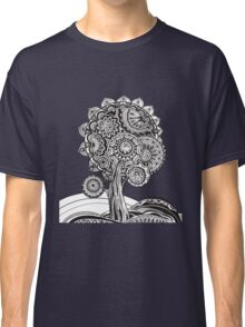 magic tree Classic T-Shirt