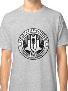 Magic School Classic T-Shirt