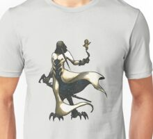 Diagnosis Unisex T-Shirt