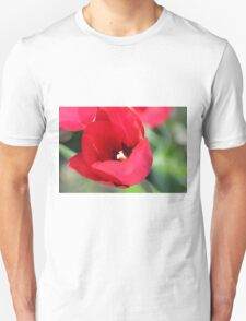 Just for You T-Shirt
