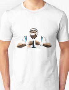 Cam Newton - Carolina Panthers Unisex T-Shirt