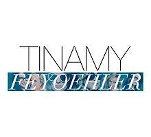 Tinamy Feyoehler by Lauraptor