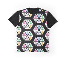 PTX MERCH Graphic T-Shirt