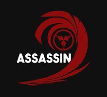 Assassins of the Red Veil Unisex T-Shirt