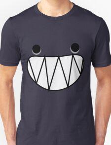 Headless Comedy T-Shirt