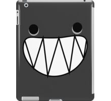 Headless Comedy iPad Case/Skin