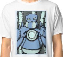 Glitch Classic T-Shirt