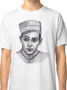Pee-Wee Herman Classic T-Shirt