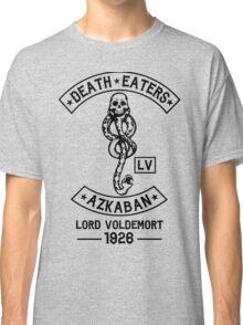 death eaters Azkaban Classic T-Shirt