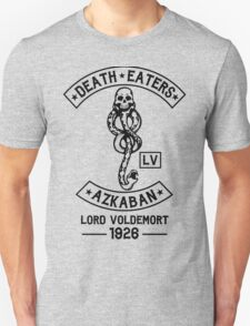 death eaters Azkaban T-Shirt