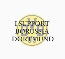 Borussia Dortmund Support Unisex T-Shirt