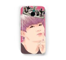 king of suburbia Samsung Galaxy Case/Skin