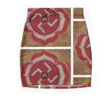 Muladhara Base Chakra Mini Skirt
