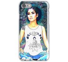 Her iPhone Case/Skin
