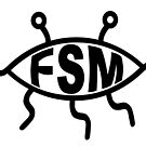 FSM by Calgacus