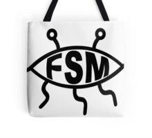 FSM Tote Bag