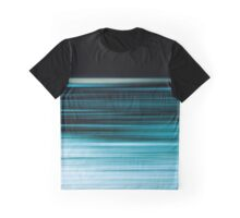 Rhine Graphic T-Shirt