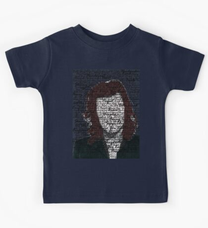 Harry Styles - One Direction Kids Tee