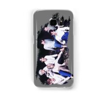 Got7 Samsung Galaxy Case/Skin