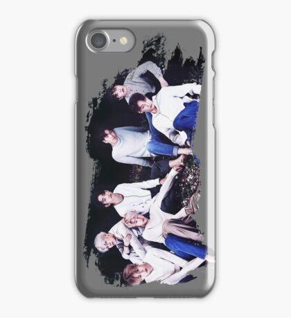 Got7 iPhone Case/Skin